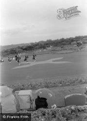 Panama Gardens c.1964, Whitley Bay