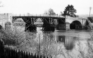 Whitney-on-Wye photo