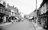 Example photo of Whitstable