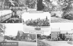 Composite c.1955, Whittingham