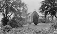 Whittingham photo