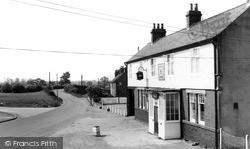 The Swan c.1965, Whittington