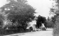Whittlesford photo