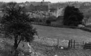 Whitwell, c.1950