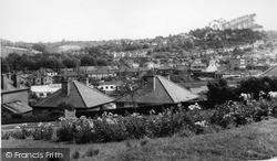 Whyteleafe, c.1960