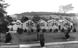 County School 1907, Whyteleafe