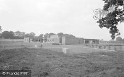 Wickham, 1969
