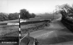 c.1960, Wigglesworth