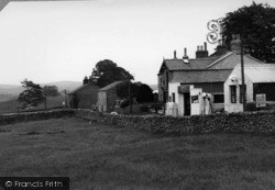 The Village c.1960, Wigglesworth