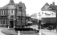 Willenhall photo