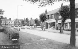 c.1965, Willerby