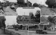 Example photo of Willingham by Stow