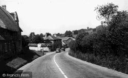 Wilton, c.1955