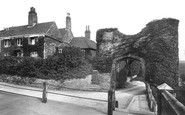 Winchelsea photo