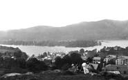 Windermere photo
