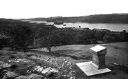 Example photo of Windermere