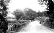Windlesham photo