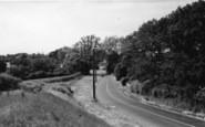 Windmill Hill photo