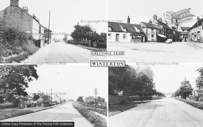 Winterton photo