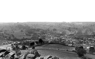 Wirksworth photo
