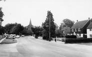 Wisborough Green photo
