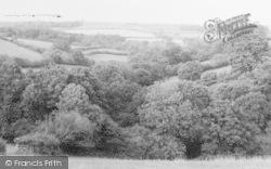 c.1965, Witheridge