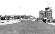 Example photo of Withernsea