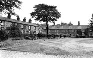 Example photo of Withnell