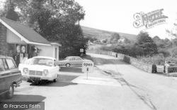 c.1965, Withypool