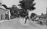 Witton-le-Wear photo