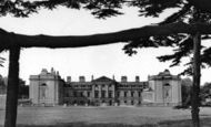 Woburn Abbey photo