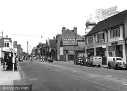 Woking, c.1955