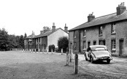 Example photo of Woldingham