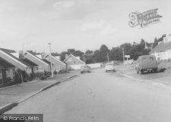 Wollaston, c.1960