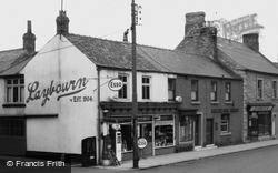 c.1955, Wolsingham
