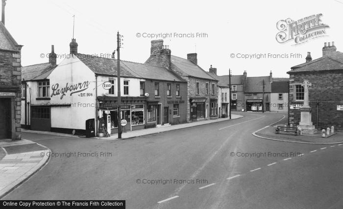 Wolsingham photo