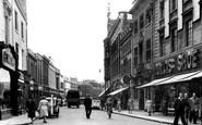 Wolverhampton photo