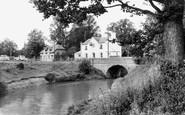 Wolverton photo