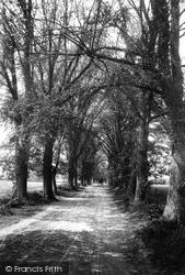The Avenue 1894, Woodbridge