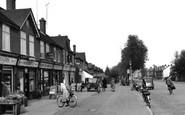 Woodham photo