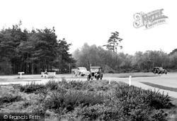 Woodham, c.1955