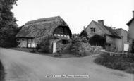 Woodmancote photo