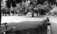 Woodside photo