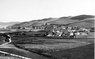 Woolacombe, 1899