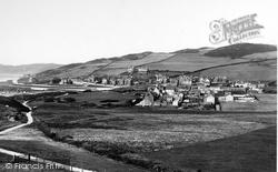 1899, Woolacombe