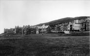 Woolacombe, 1906