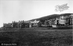1906, Woolacombe