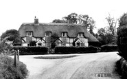 Woolhampton photo