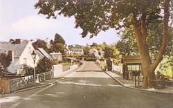 c.1960, Wootton Bridge