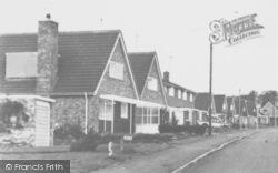 Wootton, c.1965